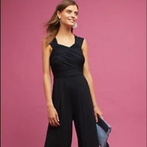 Molly Knit Jumpsuit